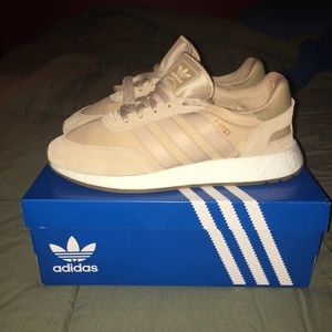 Men's Adidas I-5923 shoes B43526